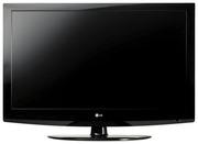 ЖК телевизор LG 82 82 см