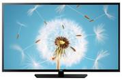 Продам LCD телевизор